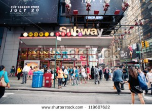 stock-photo-new-york-city-jun-times-square-subway-station-in-nyc-on-june-times-square-is-a-busy-119607622