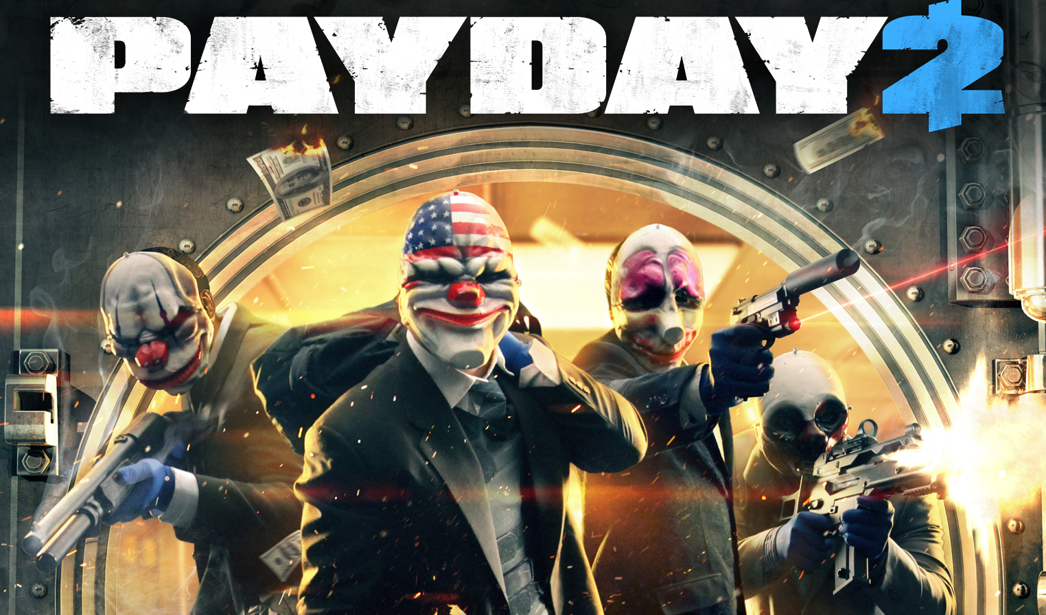 Payday-2-Career-Criminal-Edition-logo