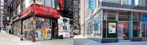 Store-Front-The-Disappearing-Face-of-New-York-5