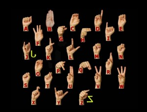 asl picture 2015