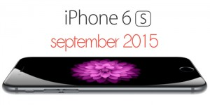 iphone-6s-release-date-2015-official