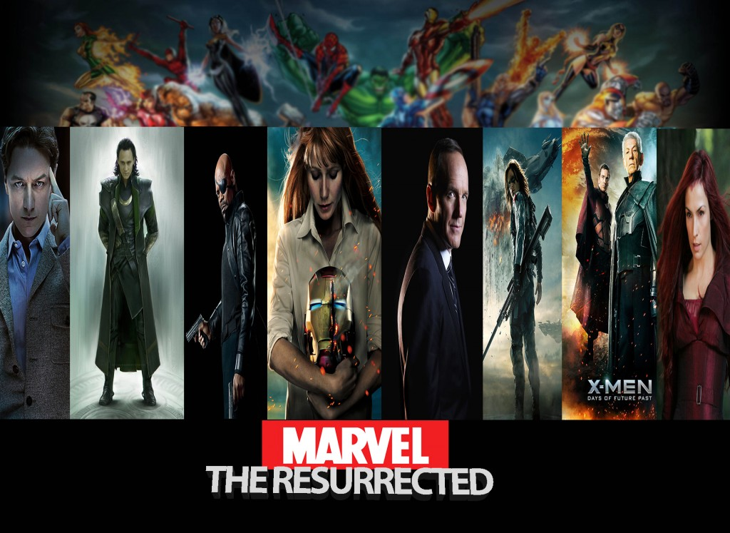 marvel_background_resurrected1