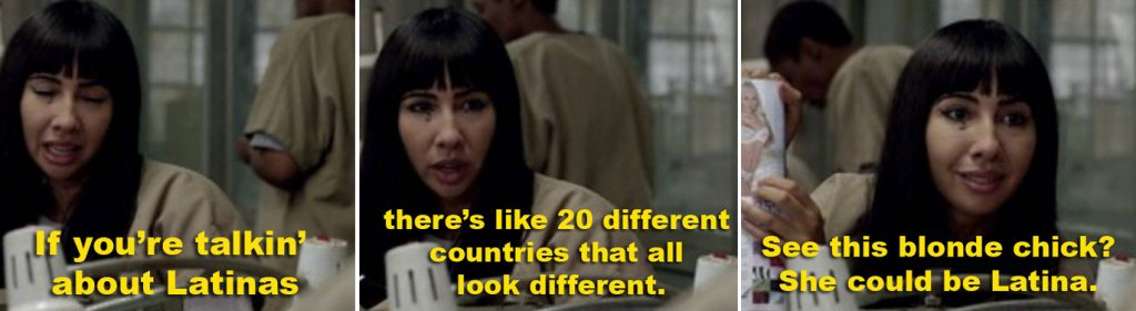 flaca-reflects-on-hispanic-stereotypes